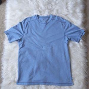 Tommy Bahama Tencel Blend Shirt